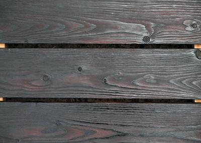 capricorn-eco-timber-tiga-wood-burnt-larch-sample-01