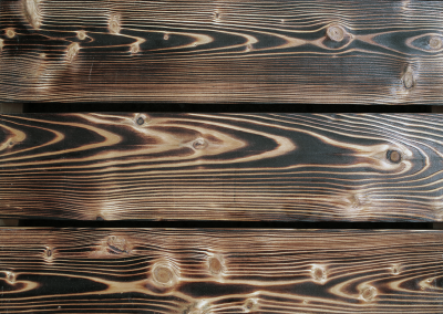 capricorn-eco-timber-tiga-wood-burnt-larch-sample-02