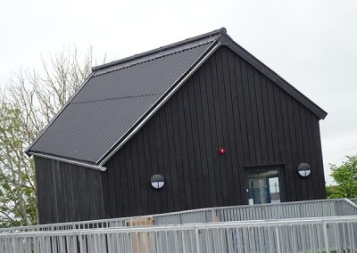 capricorn-eco-timber-tiga-wood-wootton-bassett-primary-school-600