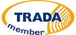 Capricorn Eco Timber - TRADA member